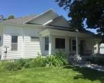 1320 Howard Ave