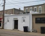 603 Howard, Commercial Building 001