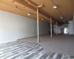 603 Howard, Commercial Building 003