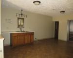 603 Howard, Commercial Building 005