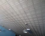 603 Howard, Commercial Building 010