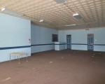 603 Howard, Commercial Building 015