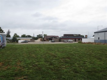 Howard Ave., Commercial Lot 001